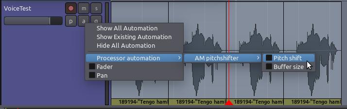 pluginautomation2