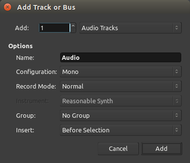 Ardour4_Add_Track_or_Bus.png