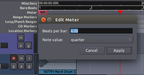 Ardour4_Edit_Meter_dialog.png
