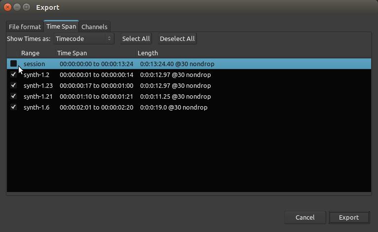 Ardour4_Export_Region_Multiple_4.png