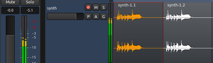 Ardour4_Mixing_Levels_1.png
